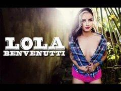 lola-benvenutti-fotos