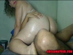 porno-casero-colombiano