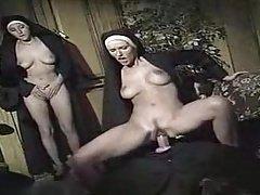 monjas-teniendo-sexo